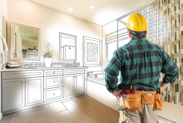 Finding the Best Kitchen Remodeler in clear lake