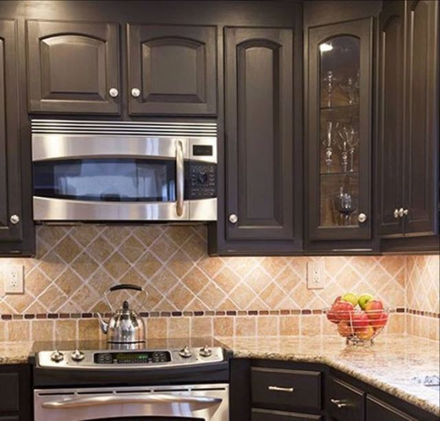 Cabinets Midtown Cabinetry