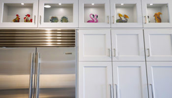 cabinets in league city