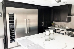 Kitchen remodeler in webster, TX