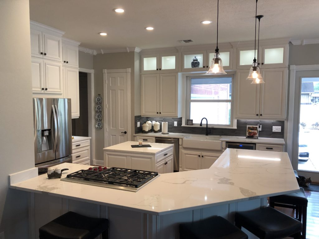 Kitchen Remodeling Near Me Midtown Cabinetry
